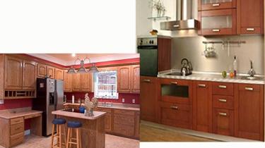 家具、キッチン設置のベトナムからの輸入、買付け、仕入れはベトナムジャパンまで