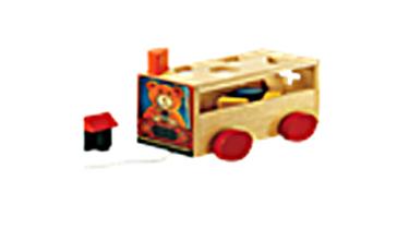 おもちゃ製造のベトナムからの輸入、買付け、仕入れはベトナムジャパンまで