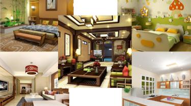 家具の製造、販売のベトナムからの輸入、買付け、仕入れはベトナムジャパンまで