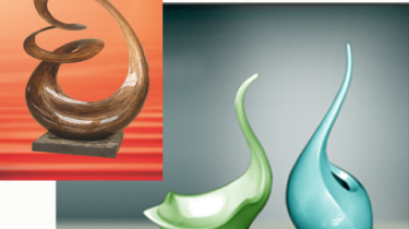 焼き物、花瓶などのベトナムからの輸入、買付け、仕入れはベトナムジャパンまで