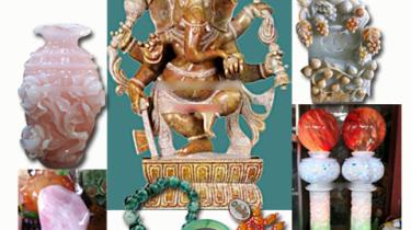 伝統工芸・石彫刻・お土産のベトナムからの輸入、買付け、仕入れはベトナムジャパンまで