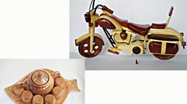 伝統工芸品のベトナムからの輸入、買付け、仕入れはベトナムジャパンまで