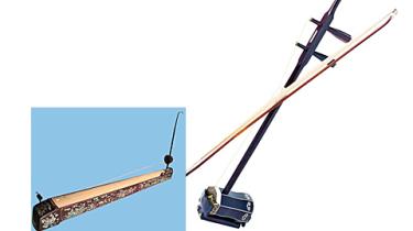 伝統楽器の製造・販売のベトナムからの輸入、買付け、仕入れはベトナムジャパンまで