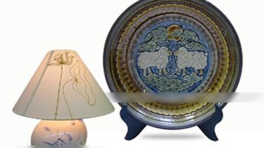 インテリアライト、伝統工芸品のベトナムからの輸入、買付け、仕入れはベトナムジャパンまで