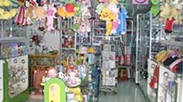 小物、おみやげ品などのベトナムからの輸入、買付け、仕入れはベトナムジャパンまで