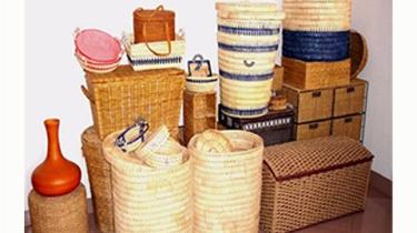 小物、小物入れ、雑貨のベトナムからの輸入、買付け、仕入れはベトナムジャパンまで