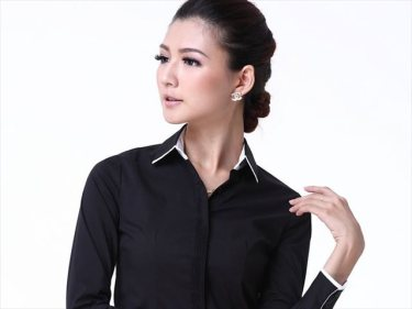 制服・ユニフォーム・作業服、オーダーメイドなどのベトナムからの輸入、買付け、仕入れはベトナム仕入れ.com まで