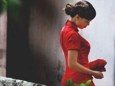 アオザイの生地のベトナムからの輸入、買付け、仕入れはベトナムジャパンまで
