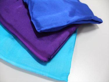 シルク生地・刺繍絵のベトナムからの輸入、買付け、仕入れはベトナムジャパンまで