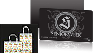 ロゴ・デザイン制作、印刷物などのベトナムからの輸入、買付け、仕入れはベトナムジャパンまで