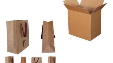 紙袋・カートン・包紙など製造のベトナムからの輸入、買付け、仕入れはベトナムジャパンまで