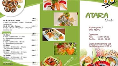 ウェブデザイン・SEO、広告、印刷物などのベトナムからの輸入、買付け、仕入れはベトナムジャパンまで
