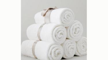 タオル、洗剤の製造・販売のベトナムからの輸入、買付け、仕入れはベトナムジャパンまで
