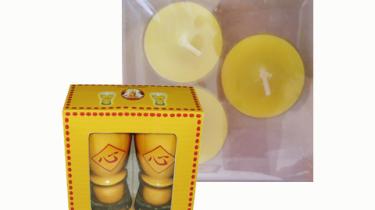 ロウソク製造・販売のベトナムからの輸入、買付け、仕入れはベトナムジャパンまで
