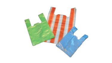 ビニール袋(PP)全般製造・販売、ヒモ全般のベトナムからの輸入、買付け、仕入れはベトナムジャパンまで