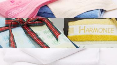 タオル製造・販売のベトナムからの輸入、買付け、仕入れはベトナムジャパンまで