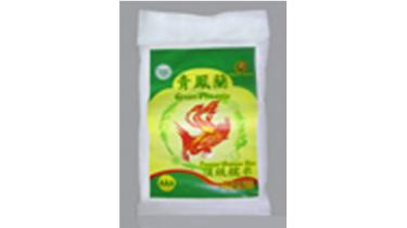 ビニール袋のベトナムからの輸入、買付け、仕入れはベトナムジャパンまで