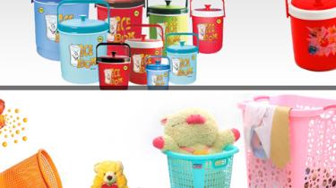 プラスチック製品のベトナムからの輸入、買付け、仕入れはベトナムジャパンまで