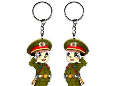 キーホルダー、USB、ボールペン製造・販売などのベトナムからの輸入、買付け、仕入れはベトナムジャパンまで