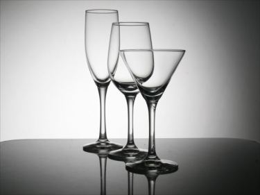 コップ、グラス、ガラスの製造などのベトナムからの輸入、買付け、仕入れはベトナム仕入れ.com まで