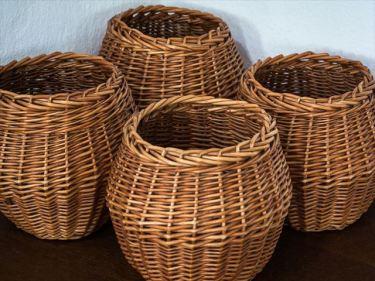 籐や竹などの工芸製品のベトナムからの輸入、買付け、仕入れはベトナム仕入れ.com まで