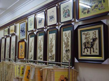 ベトナム民芸品などのベトナムからの輸入、買付け、仕入れはベトナム仕入れ.com まで