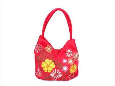 バッグ、日用雑貨などのベトナムからの輸入、買付け、仕入れはベトナム仕入れ.com まで