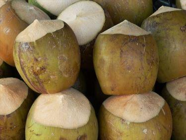 食料品、フルーツ、缶詰などのベトナムからの輸入、買付け、仕入れはベトナム仕入れ.com まで