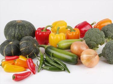 野菜、果物、食料品などのベトナムからの輸入、買付け、仕入れはベトナム仕入れ.com まで