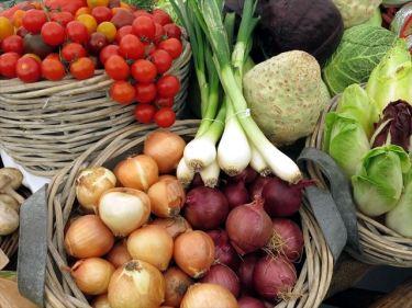 野菜、果物などのベトナムからの輸入、買付け、仕入れはベトナム仕入れ.com まで
