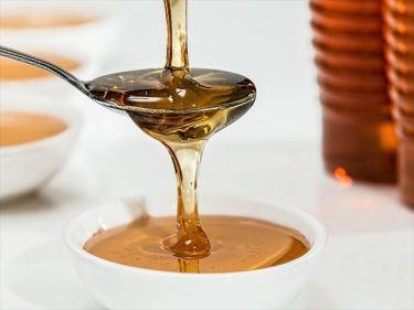 ハチミツ、養蜂製品などのベトナムからの輸入、買付け、仕入れはベトナム仕入れ.com まで