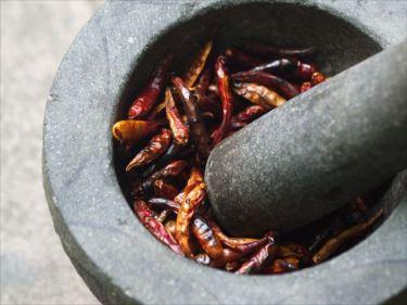 調味料などのベトナムからの輸入、買付け、仕入れはベトナム仕入れ.com まで