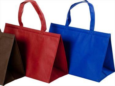 ナップサック、トートバック、シューズ袋などのベトナムからの輸入、買付け、仕入れはベトナム仕入れ.com まで