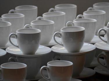 マグカップ、ノベルティーグッズなどのベトナムからの輸入、買付け、仕入れはベトナム仕入れ.com まで