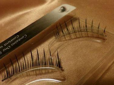 エクステンション(睫毛)などのベトナムからの輸入、買付け、仕入れはベトナム仕入れ.com まで