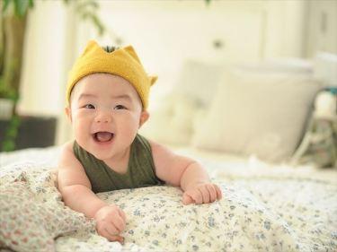 ベビー用品、キッズ服飾品、おもちゃなどのベトナムからの輸入、買付け、仕入れはベトナム仕入れ.com まで