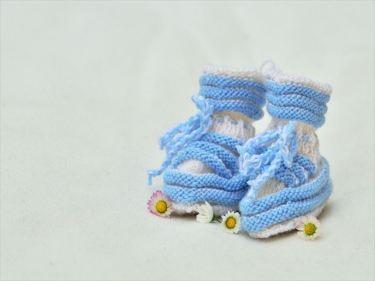 子供服、子供用靴などのベトナムからの輸入、買付け、仕入れはベトナム仕入れ.com まで