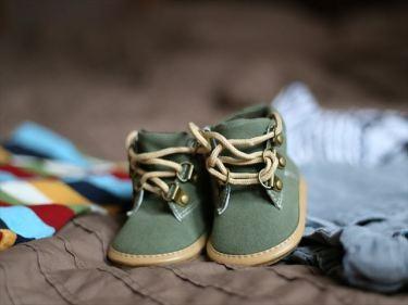 キッズシューズ、キッズ服飾用品などのベトナムからの輸入、買付け、仕入れはベトナム仕入れ.com まで