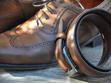 革靴、ヒール、革サンダル、革製品などのベトナムからの輸入、買付け、仕入れはベトナム仕入れ.com まで