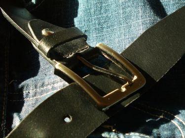 革靴、革サンダル、革製品などのベトナムからの輸入、買付け、仕入れはベトナム仕入れ.com まで