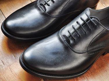 スニーカー、サンダル、革靴などのベトナムからの輸入、買付け、仕入れはベトナム仕入れ.com まで