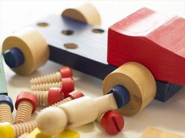 木製のおもちゃ、つみき などのベトナムからの輸入、買付け、仕入れはベトナム仕入れ.com まで