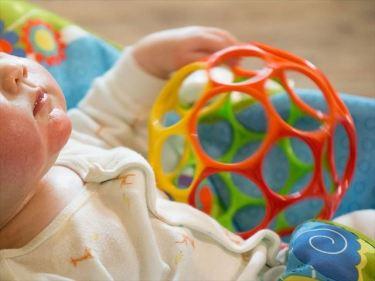 プラスチックおもちゃ、プラスチック形成品などのベトナムからの輸入、買付け、仕入れはベトナム仕入れ.com まで