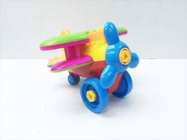 プラスチック玩具、プラスチック人形、文房具などのベトナムからの輸入、買付け、仕入れはベトナム仕入れ.com まで