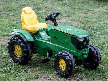 プラスチック玩具、乗用玩具などのベトナムからの輸入、買付け、仕入れはベトナム仕入れ.com まで