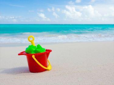 玩具、ミニカー、ガーデニング用品などのベトナムからの輸入、買付け、仕入れはベトナム仕入れ.com まで