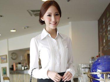 制服、ユニフォームなどのベトナムからの輸入、買付け、仕入れはベトナム仕入れ.com まで