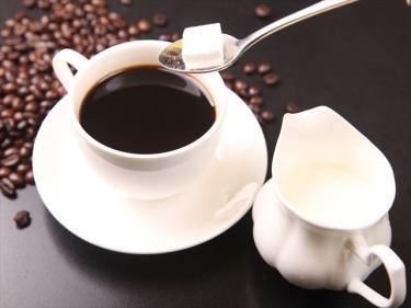 コーヒーなどのベトナムからの輸入、買付け、仕入れはベトナム仕入れ.com まで
