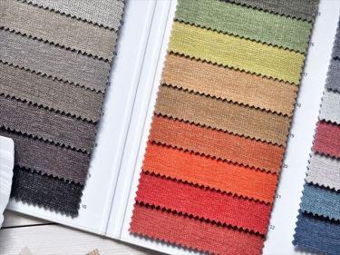 ファッション素材(生地)などのベトナムからの輸入、買付け、仕入れはベトナム仕入れ.com まで