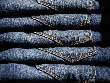 服飾生地などのベトナムからの輸入、買付け、仕入れはベトナム仕入れ.com まで
